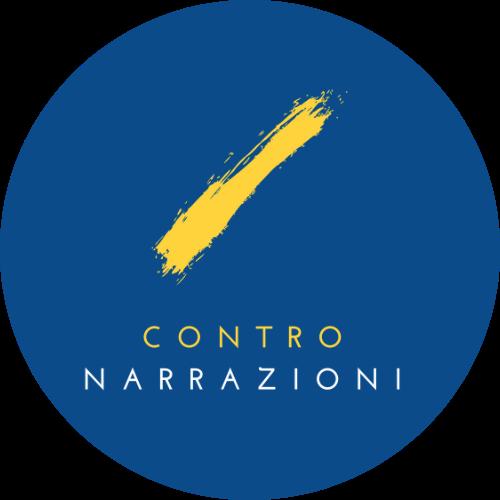 Logo Contronarrazioni