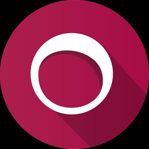 Logo HREYN – Human Rights Education Youth Network